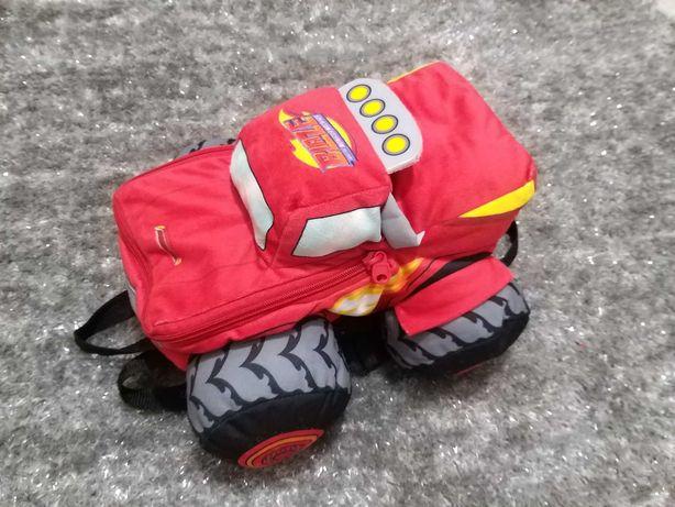 Vendo mochila dos blaze