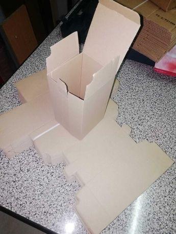 Caixas Papelão 18.5x10x10  (s18)