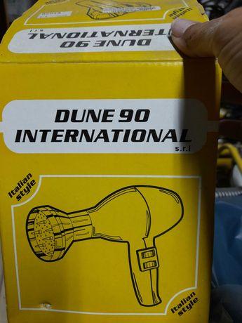 Difusor universal para secador