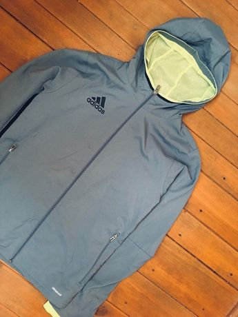 adidas clima cool zne nike tech fleece puma