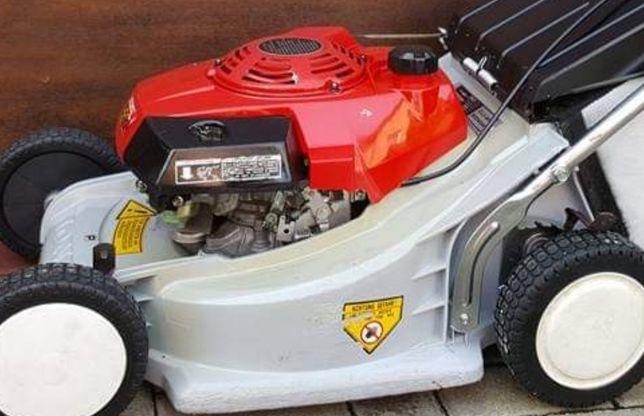 Silnik Honda hr 173