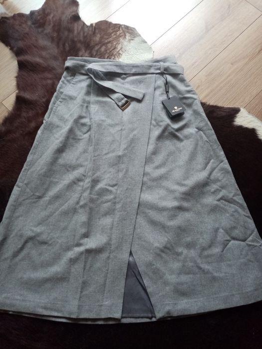 Продам новую юбку Mossimo Dutti Днепр - изображение 1
