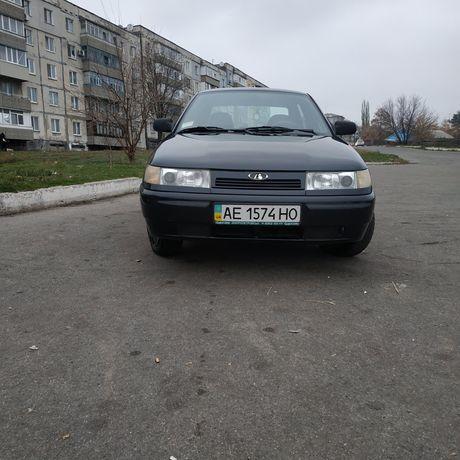 Продам Богдан 2110