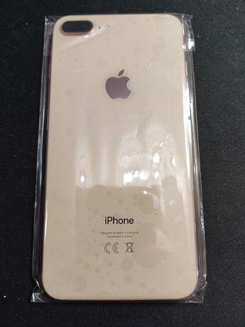 iPhone 8/ 8 plus 11 dourado/preto/vermelho - Completo com componentes