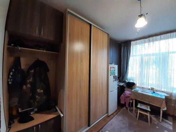 Продам срочно две комнаты