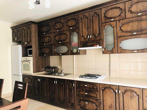 Оренда 2 кімнатної квартири в містечку Калинова Слобода
