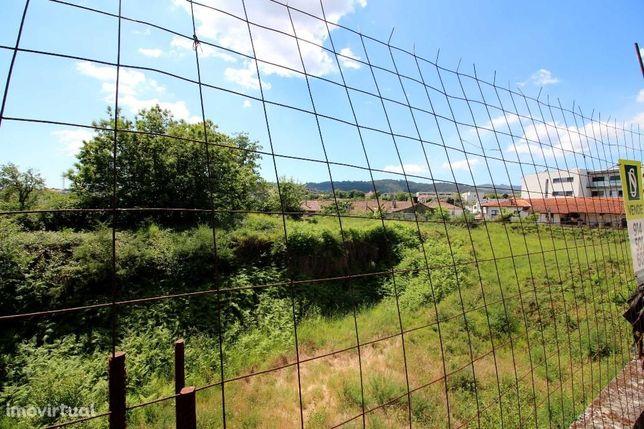 Lote de Terreno  Venda em Vila de Prado,Vila Verde