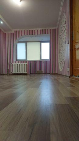 СВОЯ!С.Палiя(Днепродорога), 2-х комн.квартира с капитальным ремонтом