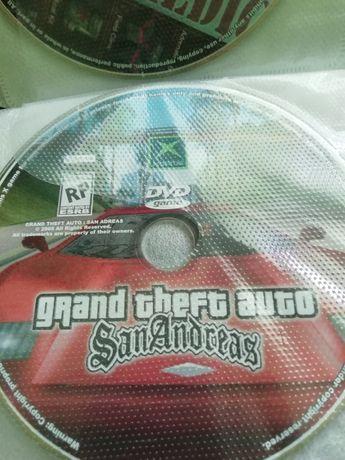 GRY XBOX  20 ZŁ szt
