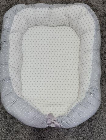 Ninho para Bebé, NOVO