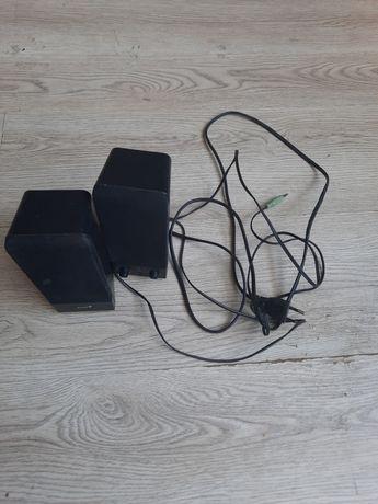 Głośniki komputerowe Genius