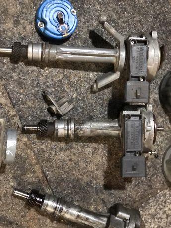 Трамблер форд скорпио 2.4-2.8-2.9 в6 ford scorpio granada,taurus