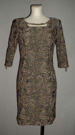 Piękna sukienka EOS Collection ROZM. 40