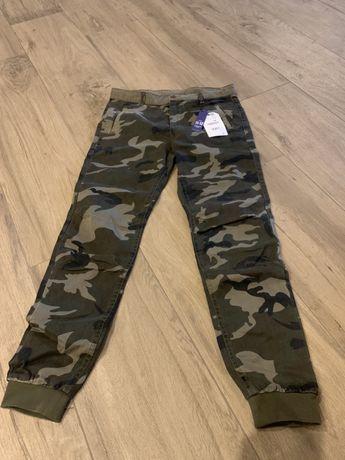 Новые штаны ZARA размер 152