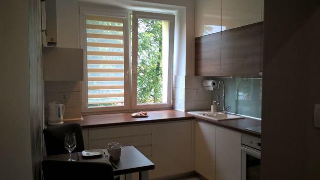 Mieszkanie Zgierz Kurak 2 pokoje, 47m2