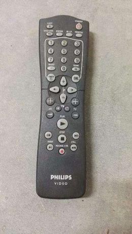 Comando Vídeo Philips