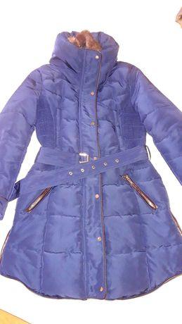 Куртка Colin's розмір xs