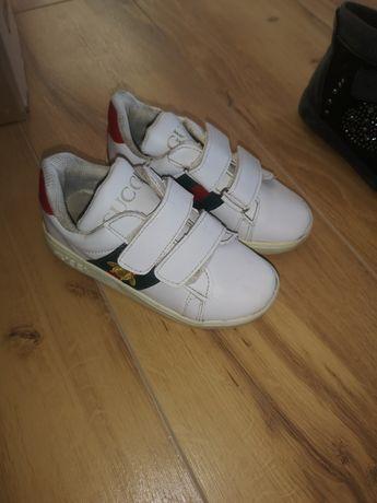 Buty dziecięce rozmiar 27