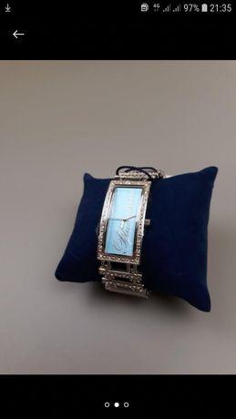 Часы Blumarine оригинал