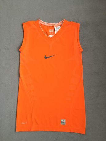 Nike Pro koszulka termoaktywna Dri-Fit rozm.M