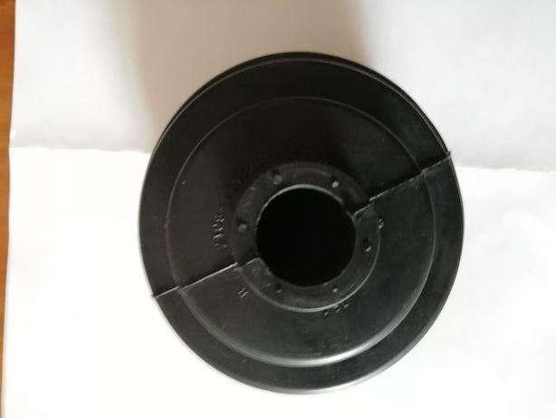 Чехол ВАЗ-2108 привода наружный БРТ