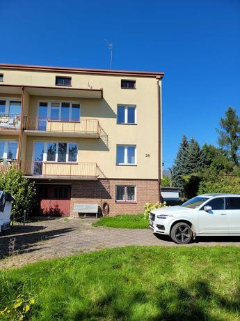 Dom na wynajem  Rzeszów ok.220m blisko centrum  dobry dojazd