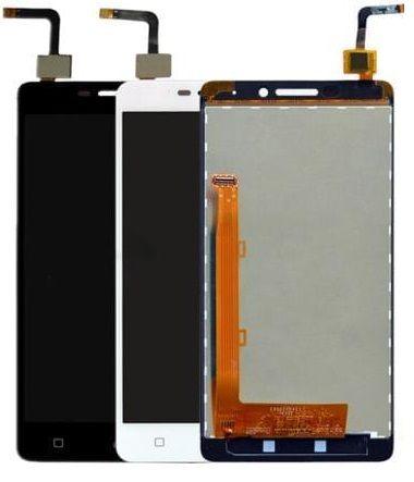 Модуль дисплей Lenovo P1 P1m A6000 K3 A6010 A6020 K5 A7000 A5000 P70