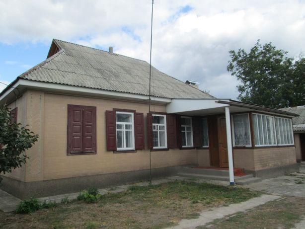с. Белозерье