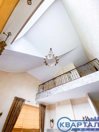 Дом с ремонтом, мебелью и техникой рядом с Киевом