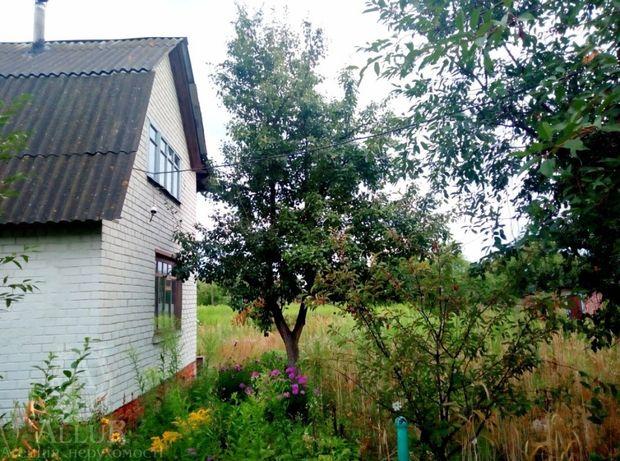 Дача в Березанке садовое общество Березань