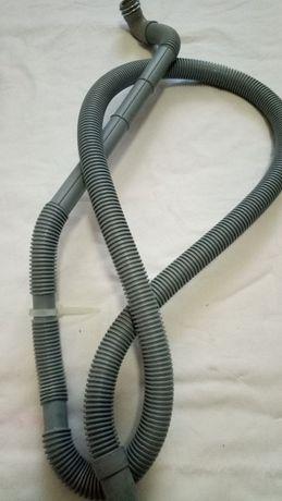 Сливной шланг для стиральной машины Whirlpool AWO/D 43129