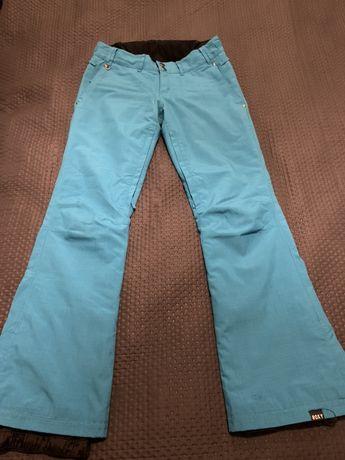 Spodnie narciarskie ROXY