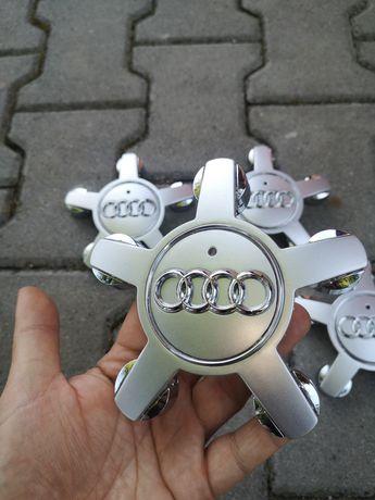 Dekielki Audi Gwiazda 4F0.601.165 N