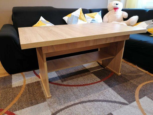 Stół, ława rozkładana podnoszona