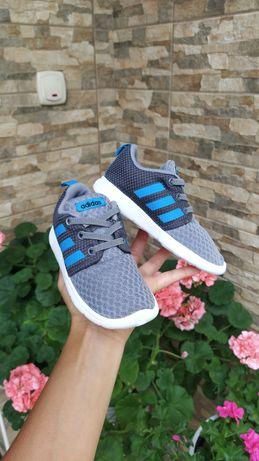 Adidas adidasy buty sportowe chłopięce r.25.5/26