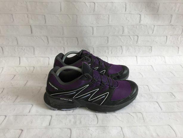 Мужские кроссовки Salomon XT Calcita чоловічі кросівки оригинал