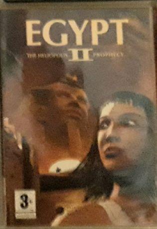 Jogo PC Egypt 2
