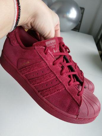Buty Adidas Superstar 34