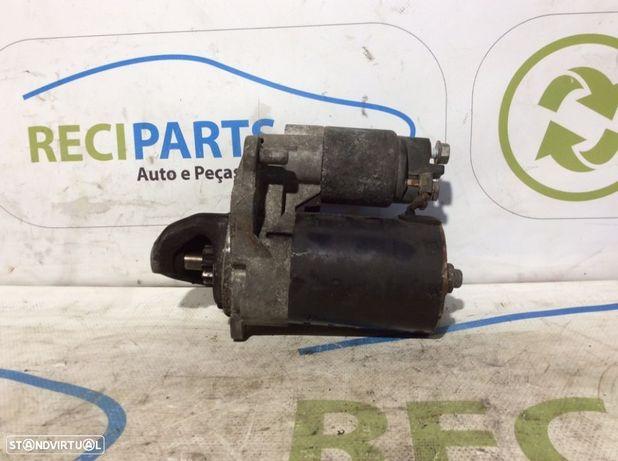 Motor de arranque Mini 1.6i 0001106019