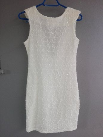 Vestidos/túnicas variados (novos)