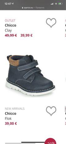 Ботинки ,сапоги chicco 20 р. Нові!!!zara,h&m