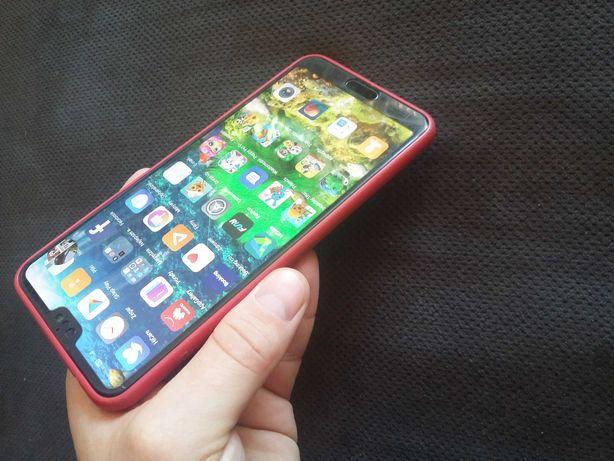 Huawei p 20 PRO 6gb/128 gb