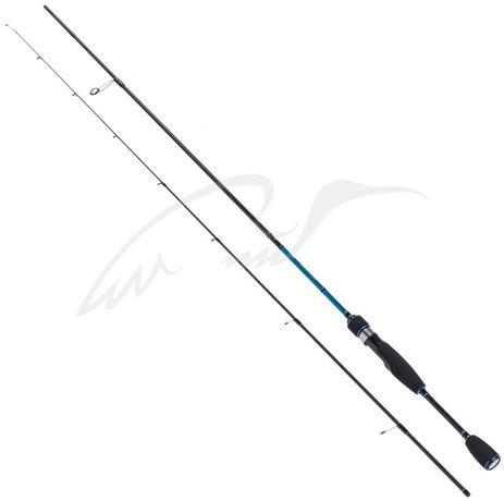 Спиннинг Favorite Blue Bird NEW 2.30 m 1.5-8g Ex-Fast недорого
