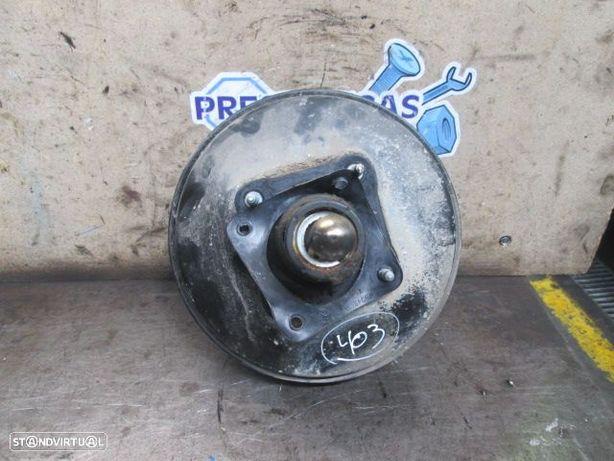 Servofreios 6N1612105C VW / POLO / 1996 / 1.0 I / GASOLINA / VW / POLO / 1995 / 1.4I / Gasolina /