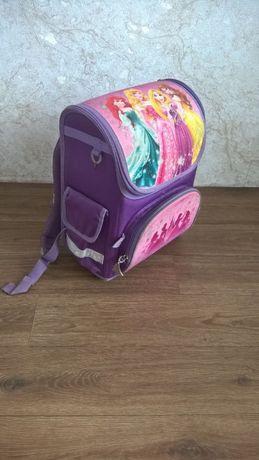 Продам рюкзак ранець шкільний Kite