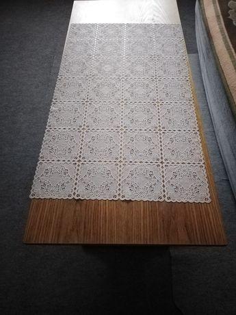 Sprzedam stół, ławę 120x52 wys 52cm