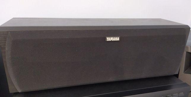 Kolumna centralna Yamaha NS-CG75