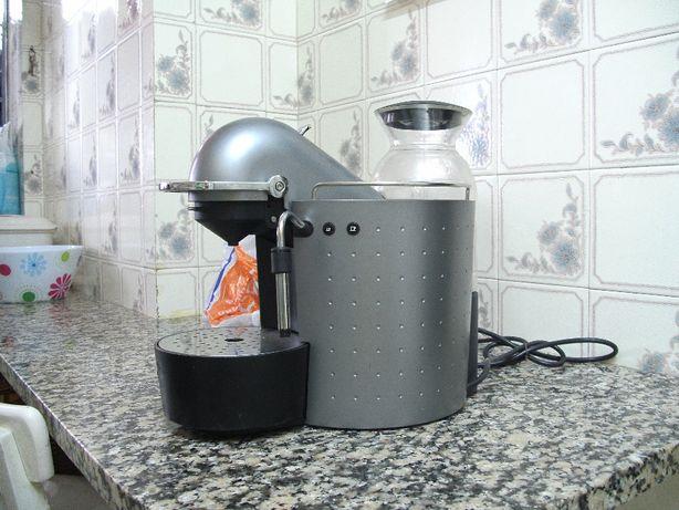 maquina cafe siemens nespresso tk50