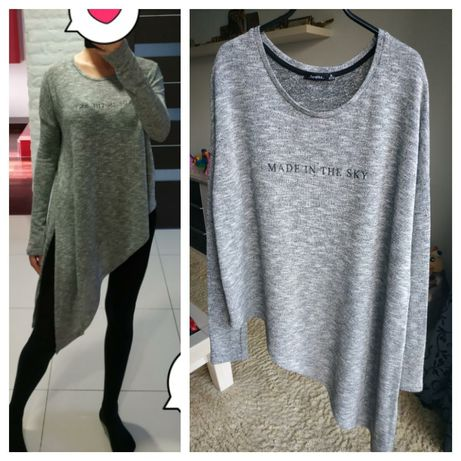 Туника, платье Zara 36, S, М