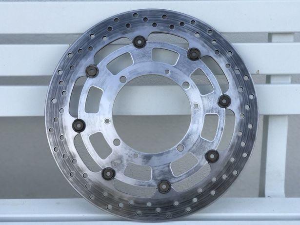 Disco flutuante 320mm